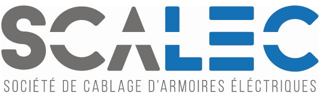 Cablage D Armoire Et De Coffret Electrique Pres De La Rochelle