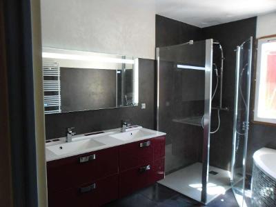 Salles de bains (vente, installation) à Vitré