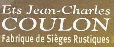 CoulonFabrique Charles Rancy De Sièges Jean À CeWrxodB