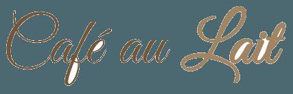 Café-AU-Lait-logo