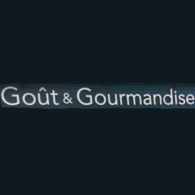 Creperie Gout Gourmandise Restaurants à Rennes