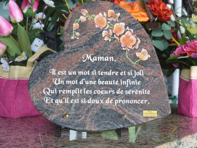 Organisation Complète Dobsèques à Chalais Près De Barbezieux