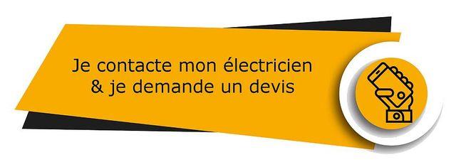 Devis Chauffage Électrique à Saint-Nicolas-de-Port → Radiateur inertie, Plancher chauffant