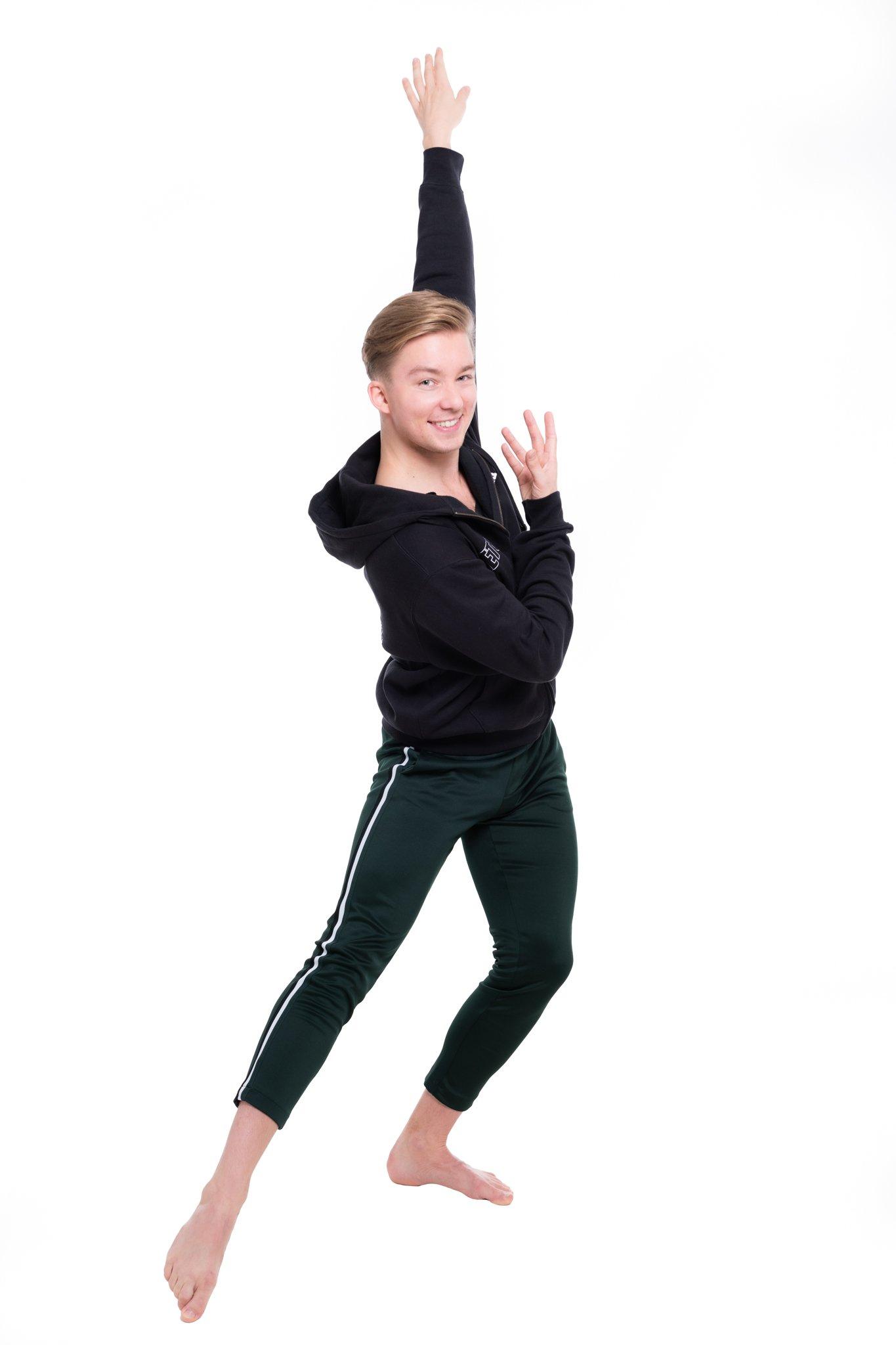 Keto Järvenpää