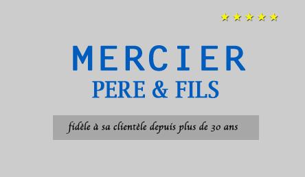 Mercier Serrurier A Nanterre Hauts De Seine Au 01 43 18 03 10