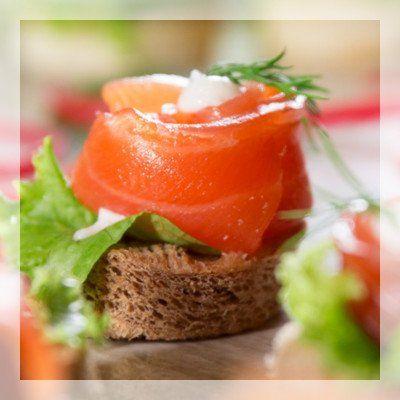 Notre Magasin De Fournitures Culinaires Vous Accueille A Dunkerque
