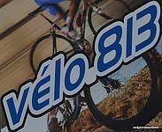 Velo 813
