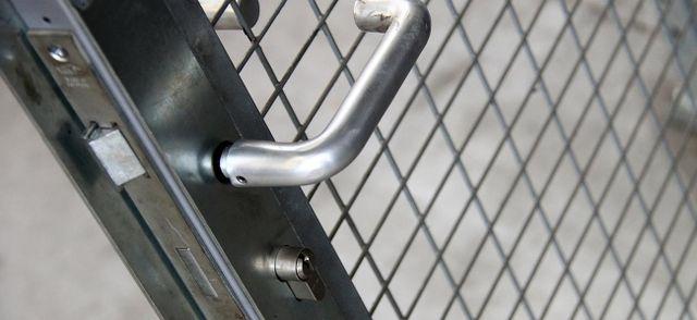 Vial Gaydon Menuiserie Metallique A Roanne