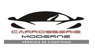carrosserie moderne