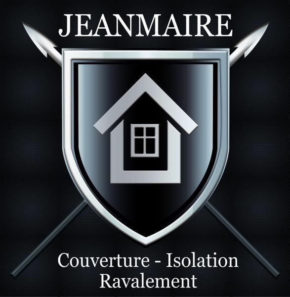 Entreprise Jeanmaire : Artisan Couvreur à Sartrouville (78