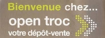 Pour Tout Achat Et Vente De Meubles D Occasion A Nice Open Troc