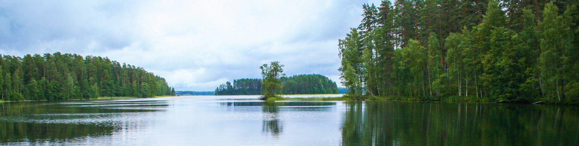 Oulun Keskus Apteekki