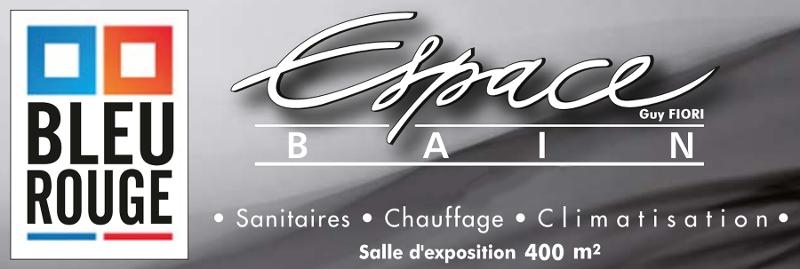 Salle De Bain Chauffage Climatisation Espace Bain A Ajaccio