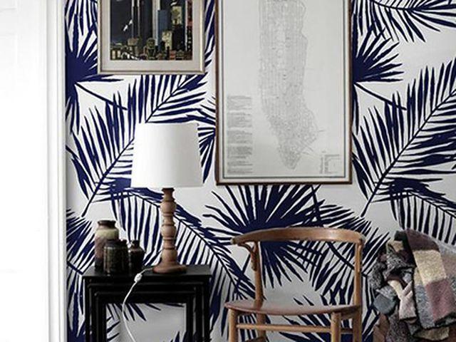 Des Peintres Pour Changer De Decoration Interieure A Manosque