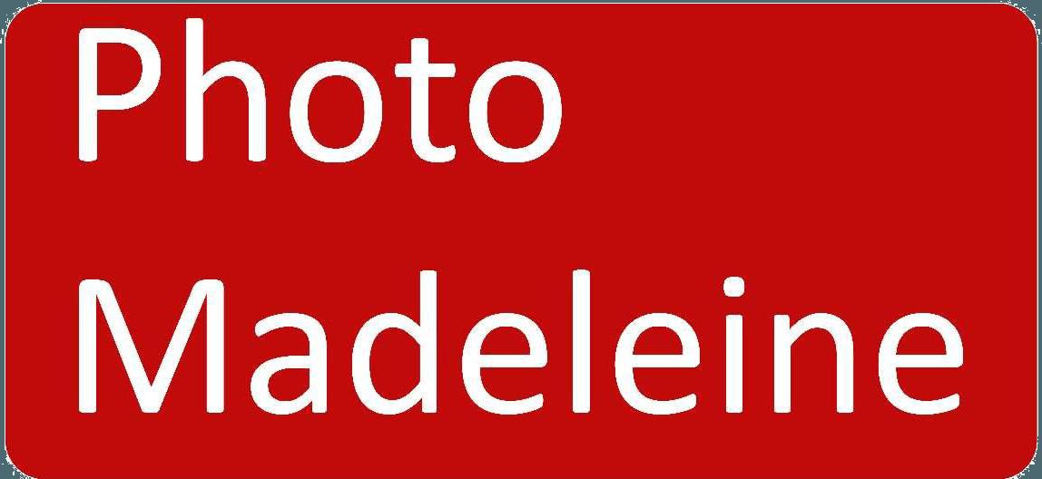 contactez photo madeleine  u00e0 paris 8e  studio photo