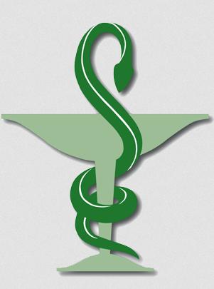 Orthopédie Et Location Vente De Matériel Médical à étampes