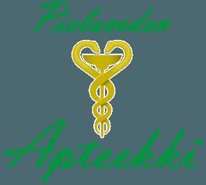 Apteekki Pielavesi