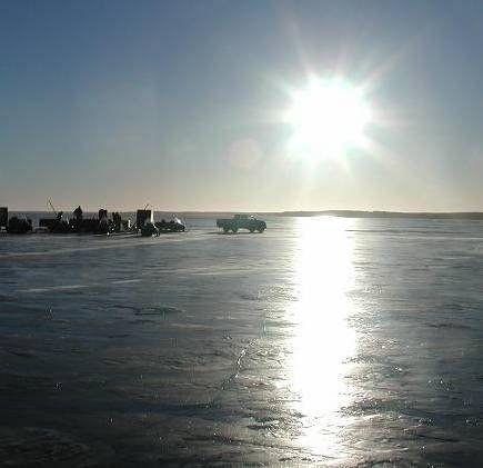 Kalasatama Säkylä