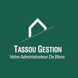 Tassou Gestion - Surfyn