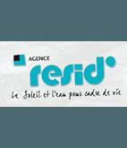 logo_resid_taxi_agde_vtc