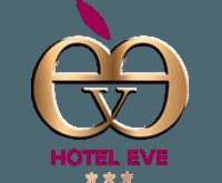 logo_hoteleve