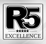 r5-excellence-logo-taxi-agde-vtc