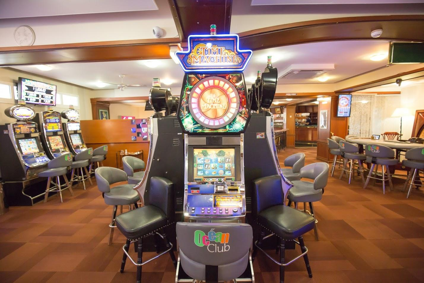 Top mobile casino australia players for real money