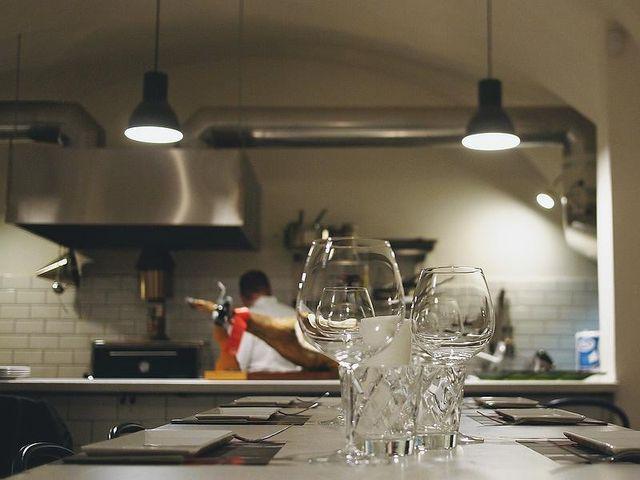 Stpm Equipement De Cuisine Pour Les Professionnels A Lyon 2