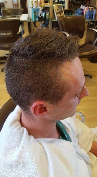 28+ Salon de coiffure dreux le dernier
