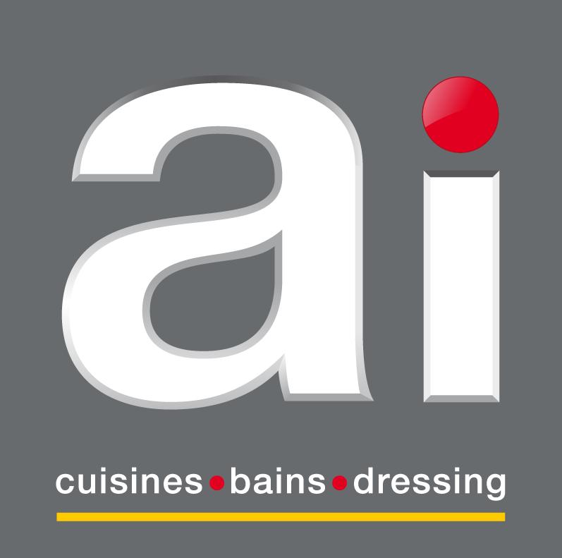 A I Cuisine Vente De Cuisines Et De Salles De Bains A Lure